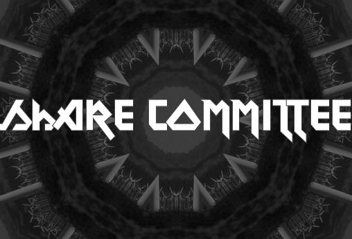 Share Committee, Inc.