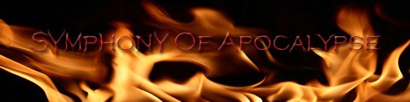 Symphony Of Apocalypse