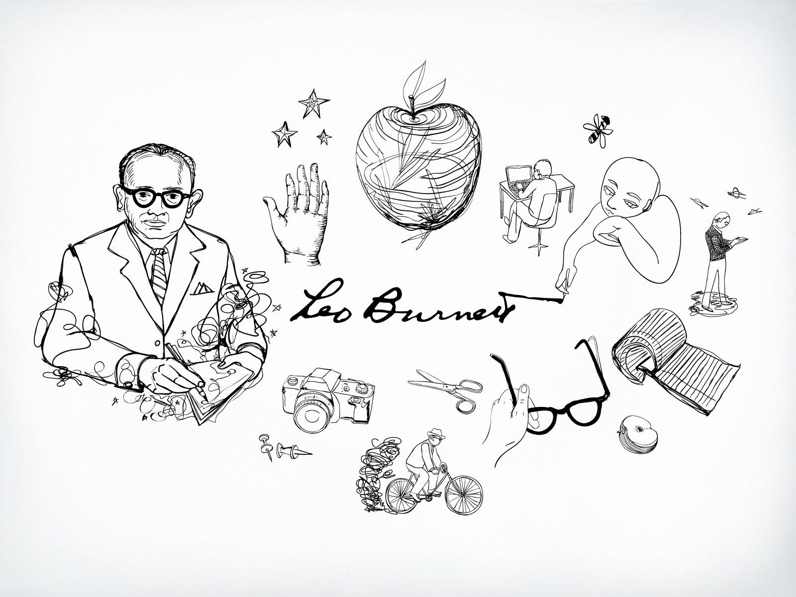 leo burnett forever young ivey case study