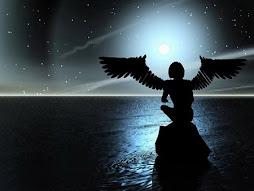 Angel nuestro