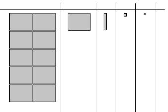 [base-10+model]