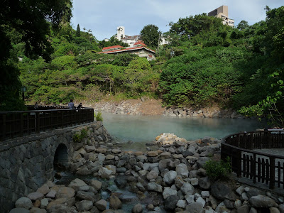 New-Bei-Tou-Hot-Springs-Taiwan-relaxation-meditation-holiday-Asia