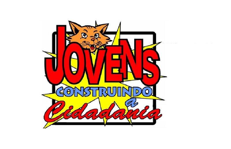 JCC-Jovens Construindo a Cidadania