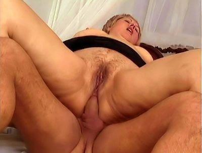 ditkovskite-foto-golie