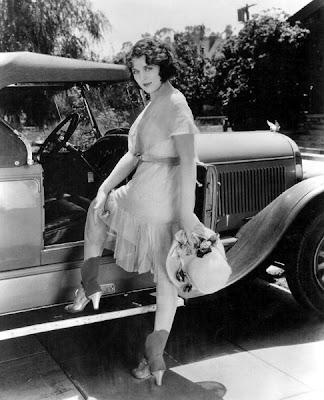 Dorothy Divan
