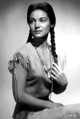 Joan Taylor