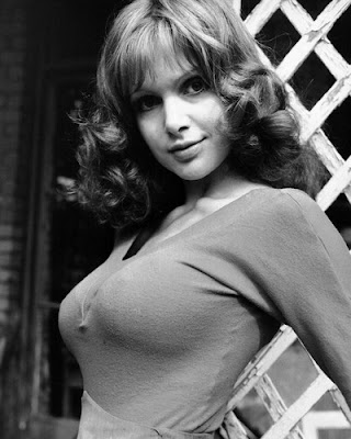 Madeline Smith picture