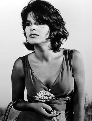Rosanna Schiffino