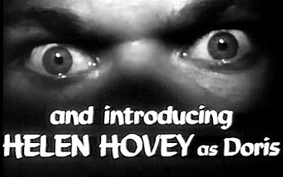 Helen Hovey