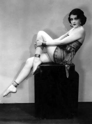 Fay Webb