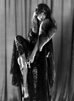 Alice White