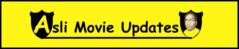 Movie Updates