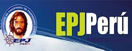 EPJ PERU