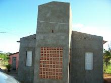 Templo Presbiteriano