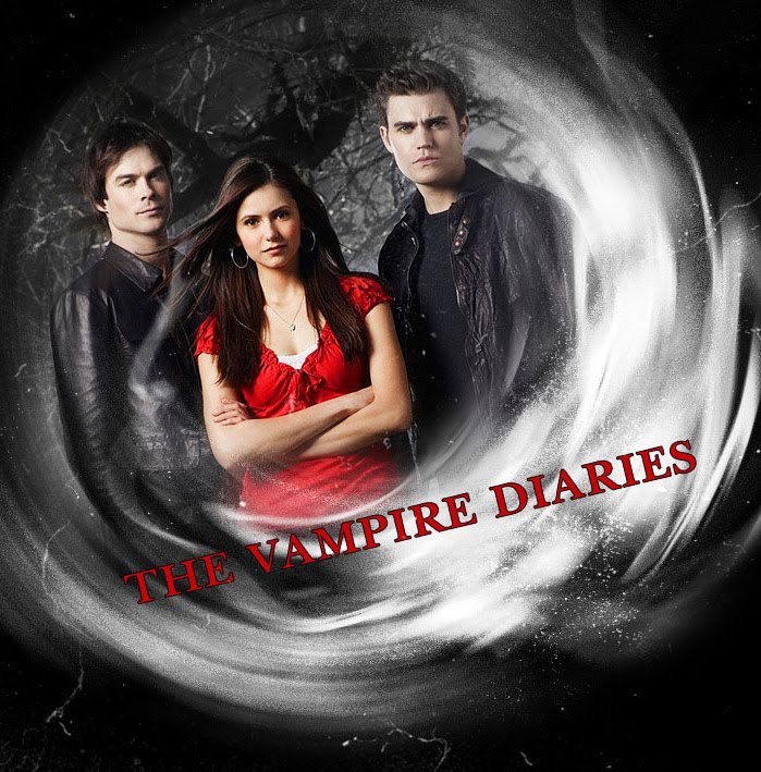 vampire-diaries/The-Vampire-Diaries-Ian-Somerhalder-Damon. Preview Layout