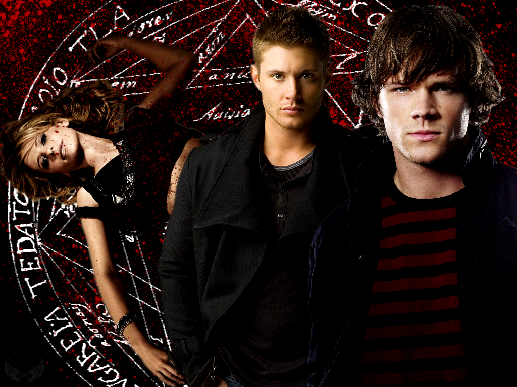 http://4.bp.blogspot.com/_OR5gzLr0OOY/TJ3bsV5vWrI/AAAAAAAAAMM/qfGPz-Tf9yE/s1600/Buffy_Supernatural_Wallpaper_by_Animalluver1985.png