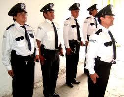 Trabajo para hombres en santiago hoy