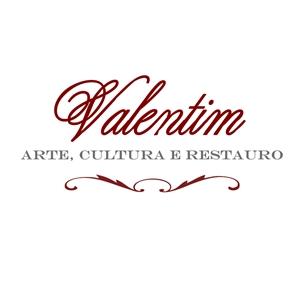 Valentim - Arte, Cultura e Restauro
