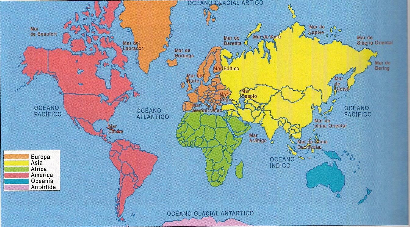 De esperanza a dos minutos mapas y gr ficos for Mapa del mundo decoracion