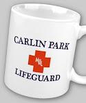 MHL Hero's Mug