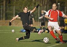 Ica Kvantum Cup 2009