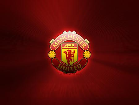 Man Utd Fanz