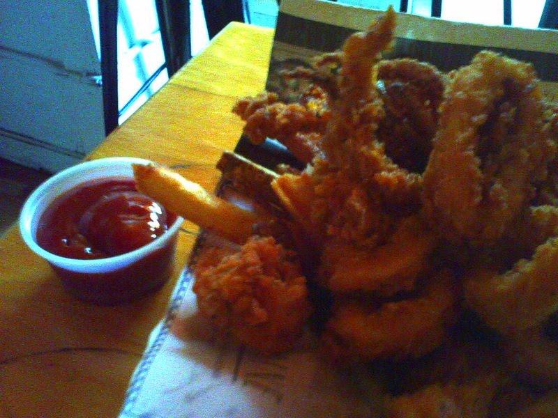 Similar Galleries: Walleye Fry , Perch Fry , Muskie Fry , Walleye Fish