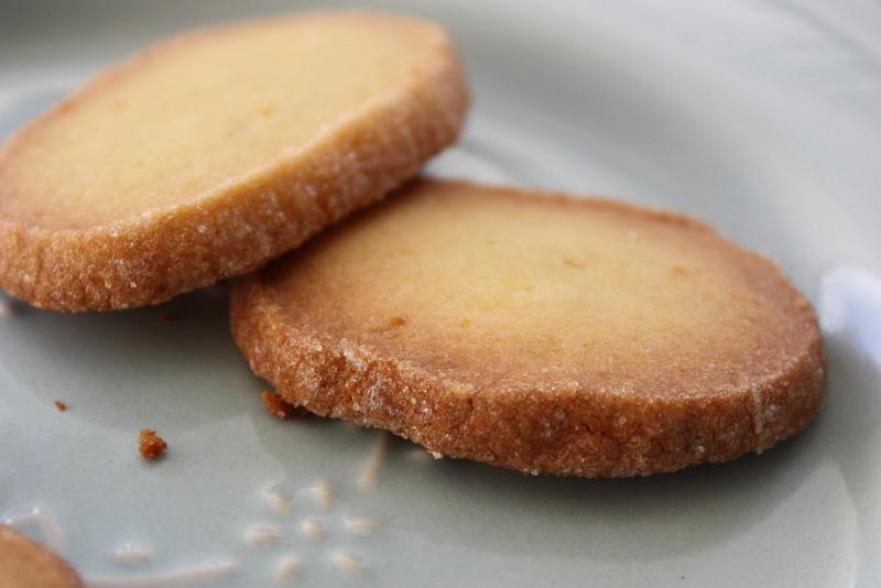 cookies lemon icebox cookies delicious pic lemon icebox cookies zest ...