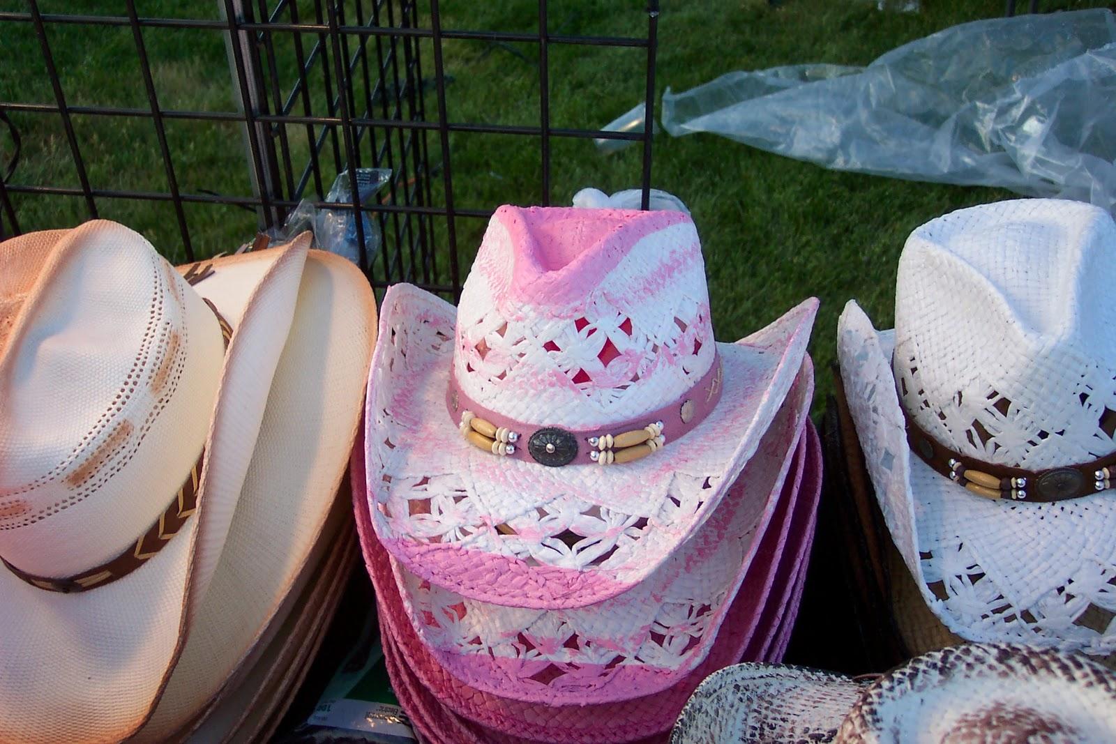 http://4.bp.blogspot.com/_ORfPQ2wD49I/TBe1TWeTd0I/AAAAAAAAAos/RyYywyvhJ2I/s1600/Pink+hat+envy.JPG