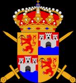 Norra Smålandsgruppen