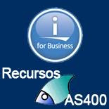 IBM dW Recursos AS400
