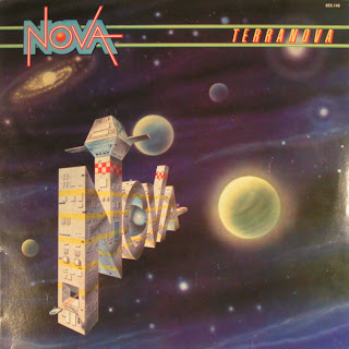 Nova - Terranova (1982)