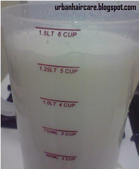 [Resim: Coconut+milk2.JPG]