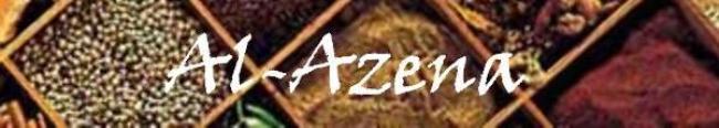 Al-Azena