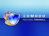 Logo gambar Comodo Internet Scurity Latest Version