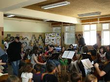 Orquestra Esproarte