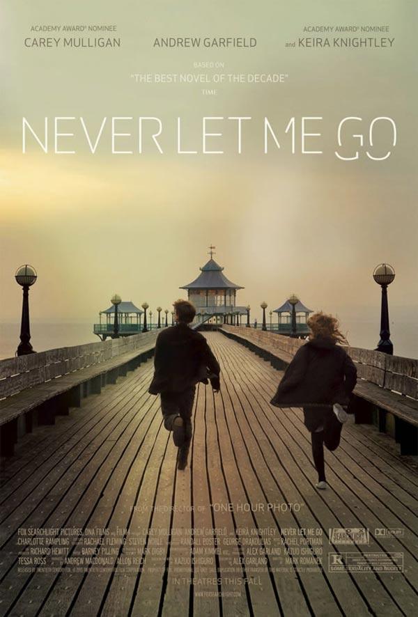 Indique um FILME. / Último filme que vc viu - Página 24 Never-let-me-go-poster