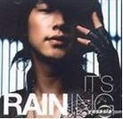 discografia bi rain K