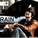 discografia bi rain Dibujommm