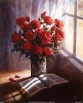Domnul Iisus Hristos este Mantuitorul meu
