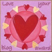 love+your+blog+award.jpg