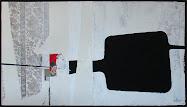 Arte // Art