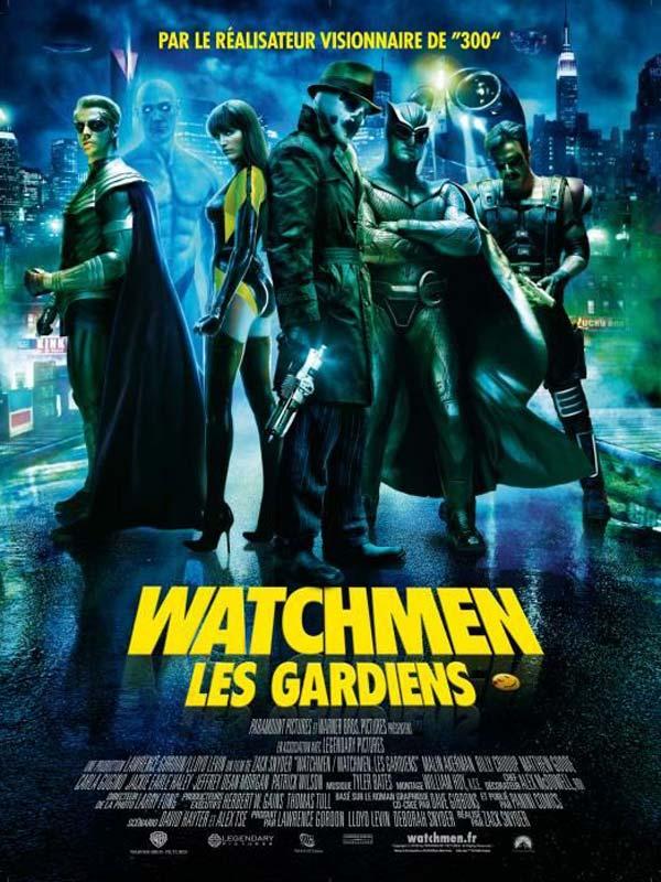 http://4.bp.blogspot.com/_OSXAqUzQCEM/SwaKZn1V6YI/AAAAAAAAJEI/WLbSgGye9XM/s1600/watchmen+aff.jpg