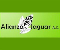 Alianza Jaguar AC