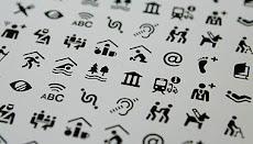 Grafiska symboler