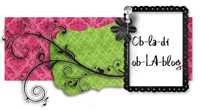 ob-la-di-ob-LA-blog