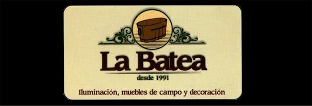 La Batea