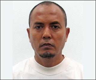 Juan bravo teen sentenced 5