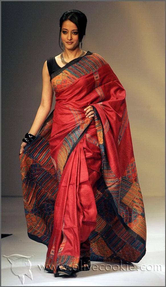 raima sen in saree bollywood sexy picture katrina kaif bipasha basu