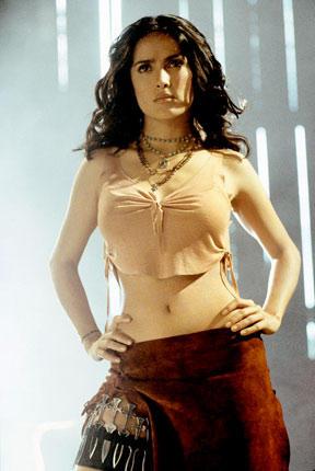 http://4.bp.blogspot.com/_OT-KMvWs9C4/S87e_PHjeZI/AAAAAAAAB6Y/97E9RPYaAxY/s1600/salma+hayek+sexiest+pictures.jpg